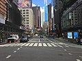 Broadway looking north from 48th Street Manhattan.jpeg