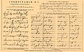 Brockhaus and Efron Encyclopedic Dictionary b62 592-2.jpg