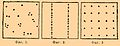 Brockhaus and Efron Encyclopedic Dictionary b63 325-0.jpg