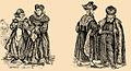 Brockhaus and Efron Jewish Encyclopedia e12 039-0.jpg