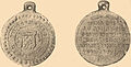 Brockhaus and Efron Jewish Encyclopedia e2 369-10.jpg
