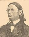 Brockhaus and Efron Jewish Encyclopedia e6 253-0.jpg