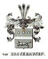 Brockhusen-Wappen PWB.png