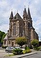 Brohl-Lützing, St. Jan de Dopertsjerke.jpg