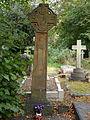 Brompton Cemetery, London 98.JPG