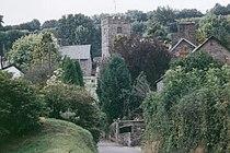 Brompton Regis - geograph.org.uk - 662427.jpg