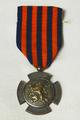 Bronzen Leeuw.png