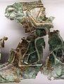 Bronzi di san mariano, rivestimento di un carro etrusco, 520 ac ca. 04 battaglia.jpg