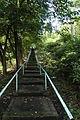 Brosville steps (276197845).jpg