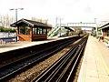 Brough Station - geograph.org.uk - 1187088.jpg