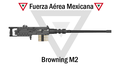 Browning M2.png