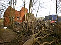 Brownside Mill - geograph.org.uk - 1224054.jpg