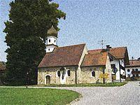 Bruck, EBE - Taglaching - Kapelle v S (veränd).JPG