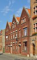 Brugge Calvariebergstraat 26-30 R01.jpg