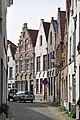 Brugge Pottenmakersstraat R03.jpg
