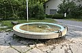 Brunnen (Hort Schule Kolbenacker) 01.jpg