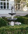 Brunnen NyphenburgerStr186 München.jpg