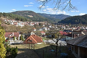 Brusno - view from the church.jpg