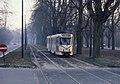 Brussel tramlijn 44 1991 2.jpg