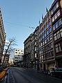 Brussels-Lombardstraat 77 + 69 + 61-67 (3).jpg