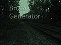 Brutal Generator.jpg