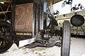 Brutus 1925 Racer BMW V12 flugmotor DownLFront SATM 05June2013 (14414244697).jpg
