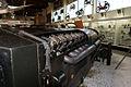 Brutus 1925 Racer BMW V12 flugmotor DownLNose SATM 05June2013 (14414244927).jpg