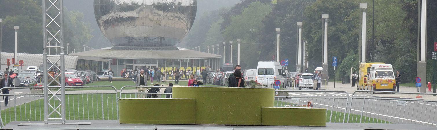 Bruxelles - Brussels Cycling Classic, 6 septembre 2014, arrivée (A07).JPG