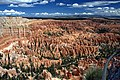 Bryce Canyon from scenic viewpoints (14748478491).jpg