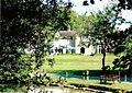 Bryngarw House 2005.jpg