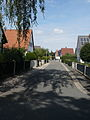 Buchenweg Bayreuth.JPG