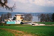 Buchheim-Museum-bjs-02.jpg