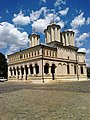 Bucuresti, Romania. (CATEDRALA PATRIARHALA) (B-II-m-A-18571.01) (10).jpg