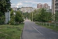 Budaŭnikoŭ street (Minsk) p03.jpg