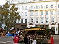 Budapest Christmas Market 2012 (8228251200).jpg