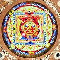 Buddha mandala.jpg