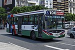 Buenos Aires - Colectivo 106 - 120209 111754 2.jpg