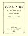 Buenos Aires en el año 2080 - A. Sioen.pdf