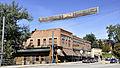 Buffalo (Wyoming) - Occidental Hotel 13-9-2014 11-14-03.JPG