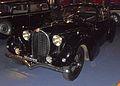 Bugatti 64 1939.JPG