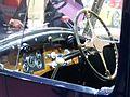 Bugatti Typ 41 cockpit TCE.jpg