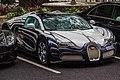Bugatti l'or blanc (7433095336).jpg