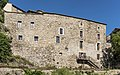 Building in Olargues, Hérault 01.jpg