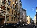 Building with balconies (28019097837).jpg