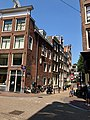 Buiten Wieringerstraat, Haarlemmerbuurt, Amsterdam, Noord-Holland, Nederland (48720071966).jpg