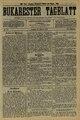 Bukarester Tagblatt 1900-02-20, nr. 038.pdf
