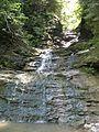 Bukovynski vodospady (4).JPG