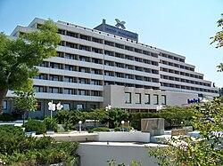 Bulgaria-Sandanski-02.jpg