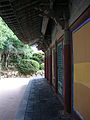 Bulguksa-Gyeongju-Korea-2007-05.jpg