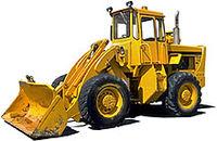 posatubi  pipelayer-posatubi 200px-Bulldozer